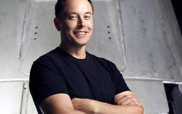 Ông Trump đánh thuế nhôm thép, Elon Musk là người mừng nhất!