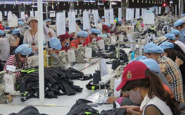 Đề xuất quy định mới giảm can thiệp vào thang lương, bảng lương doanh nghiệp