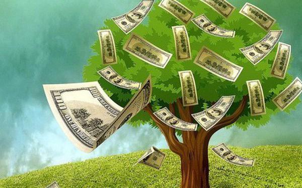 Đầu tư ít nhưng toàn các thương vụ vài trăm triệu đô, Warburg Pincus vừa đầu tư vào Techcombank đang hoạt động ra sao tại Việt Nam?
