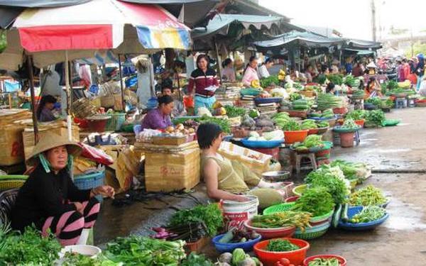 Bốn cơ hội đặc biệt cho ngành thương mại ở các thị trường đang phát triển, Việt Nam đừng nên bỏ lỡ!