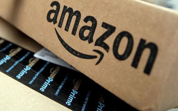 """""""Mọi người hiểu nhầm việc Amazon vào Việt Nam"""""""
