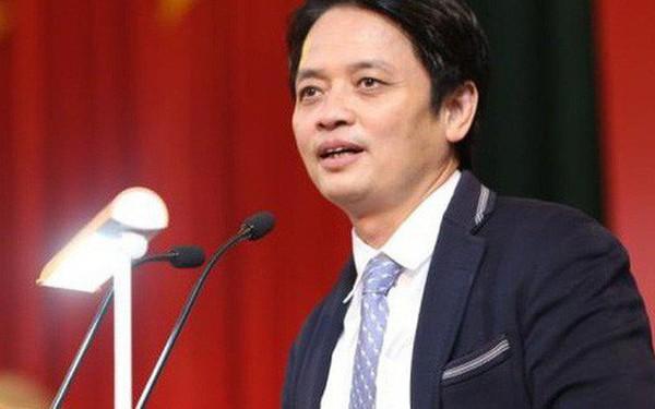 LienVietPostBank bầu lãnh đạo nhiệm kỳ mới, ai sẽ thay ông Nguyễn Đức Hưởng làm Chủ tịch HĐQT?