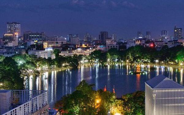 Báo Hồng Kông đánh giá cao thị trường bất động sản Hà Nội