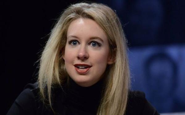 Lời cảnh tỉnh cho giới startup, một nữ sáng lập xinh đẹp vừa bị cáo buộc tội 'lừa gạt nhà đầu tư' khi gọi được số vốn 700 triệu USD