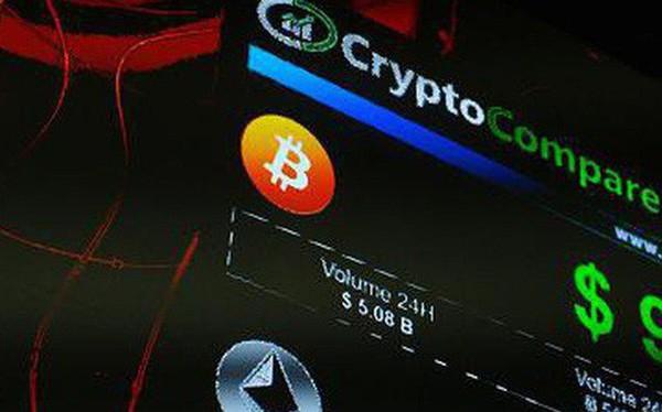 Bitcoin giảm còn 7XXX USD, kịch bản vòng xoáy bán tháo có khả năng lặp lại