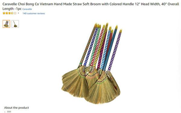 Làm thế nào để đưa hàng Việt lên Amazon và bán đi khắp thế giới?