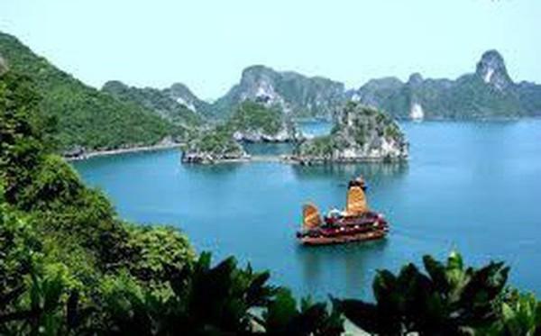 PCI 2017: Đất mỏ Quảng Ninh lần đầu tiên vượt Đồng Tháp để vươn lên vị trí đứng đầu