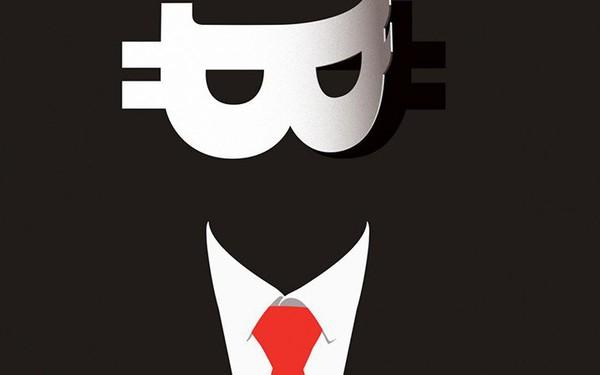 Danh tính cha đẻ đồng tiền Bitcoin được hé lộ trong cuốn sách của tay tội phạm nổi tiếng