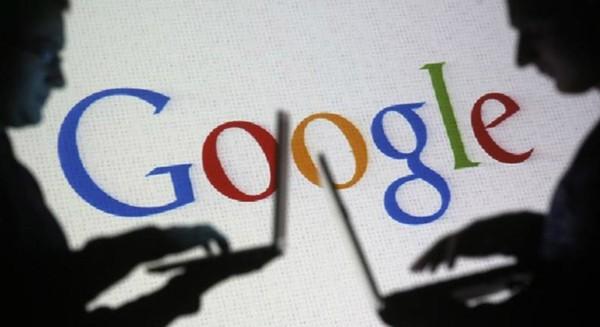 3 tố chất bạn cần có nếu muốn làm việc cho Amazon, Google và các công ty hàng đầu khác