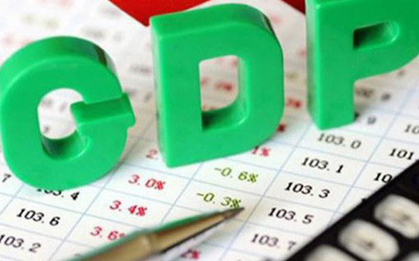 3 lý do khiến GDP quý I tăng 7,38%, cao nhất trong lịch sử 10 năm