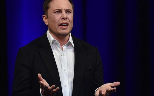 """Quản lý Quỹ tự bảo hiểm rủi ro: """"Tesla sẽ phá sản hoàn toàn trong 4 tháng tới"""""""