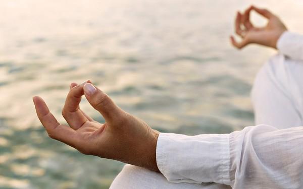 Thiền định là tốt nhưng hậu quả để lại có thể khôn lường: Sau một khóa tu có thể trở thành người khác