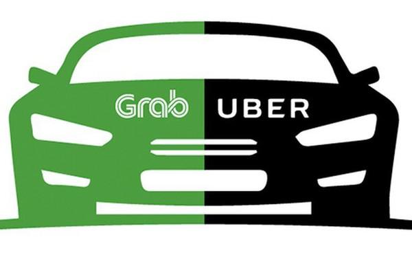 Nhật ký của nhân viên Uber VN ngày sáp nhập với Grab: Các bạn hãy chỉ nên đứng ngoài và nhìn vào thôi, đừng gặng hỏi chúng tôi chỉ vì nỗi tò mò!