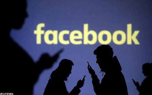 """Bất chấp tất cả để tăng trưởng, bản ghi nhớ bí mật """"The Ugly"""" của Phó Chủ tịch Facebook tiết lộ mặt trái vô cùng đen tối của công ty"""