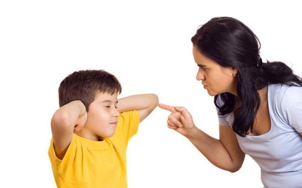 Là bố mẹ thông thái, muốn con phát triển toàn diện đừng dại cấm con làm những điều này