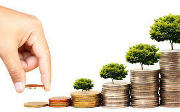 Phê duyệt gần 21.000 tỷ đồng đầu tư hạ tầng khu kinh tế, khu công nghiệp