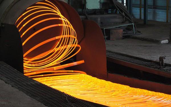 Thuế nhập khẩu vào Mỹ tăng mạnh tác động ra sao tới Hòa Phát, Hoa Sen, Nam Kim và các doanh nghiệp thép Việt Nam?