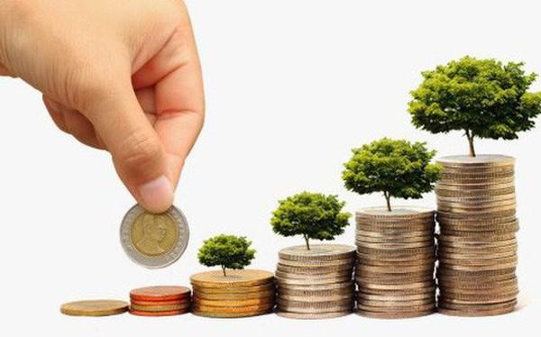 World Bank khởi động nguồn vốn mới 102 triệu USD hỗ trợ doanh nghiệp công nghiệp Việt Nam