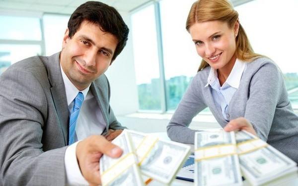 TP.HCM có mức lương trung bình cao nhất toàn quốc, Hà Nội đứng sau cả Bình Dương, Bắc Ninh