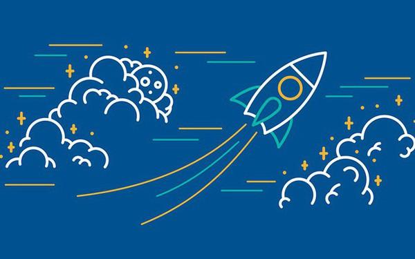 """4 lời khuyên giúp startup cải thiện chiến lược marketing ở giai đoạn """"cất cánh"""""""