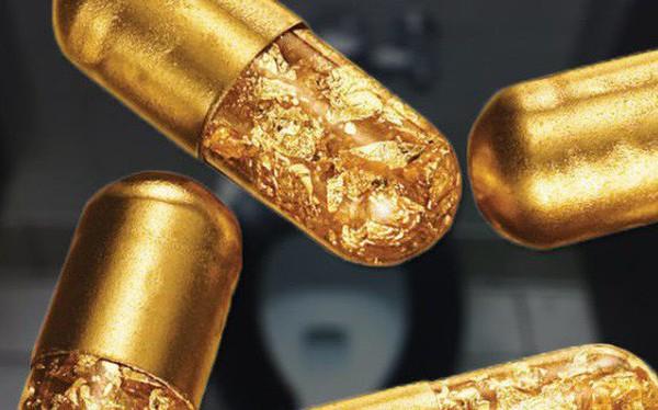 Sáng mắt vì vàng là có thật! Các nhà khoa học tìm ra cách mang lại ánh sáng cho bệnh nhân khiếm thị nhờ... vàng