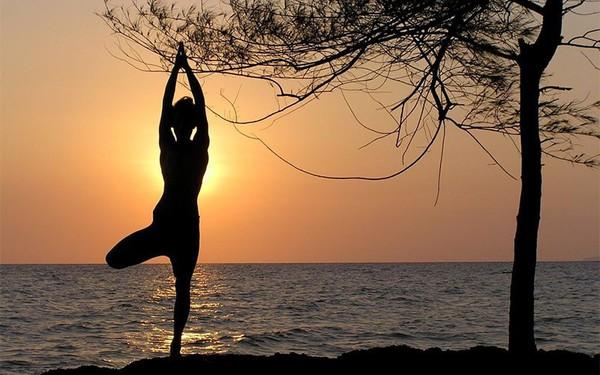 Thực hiện những thói quen đơn giản này trong vòng 2 tuần, bạn sẽ thấy cuộc sống dễ thở hơn nhiều
