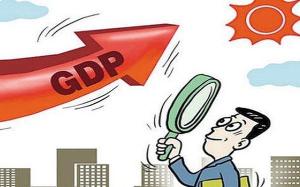 Các tổ chức đánh giá tăng trưởng GDP năm 2018 có thể đạt 6,5%- 7,1%