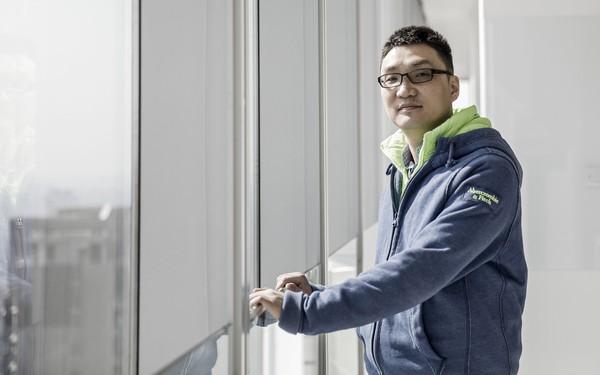 Cựu nhân viên Google bỏ việc lập startup thương mại điện tử lai giữa Facebook và Groupon được định giá tới 15 tỷ USD