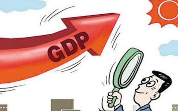 Đây là nguyên nhân cho những dự báo rất khác nhau về tăng trưởng GDP của Việt Nam