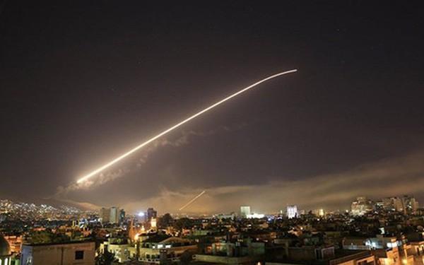 Giới chuyên gia nhận định chiến sự tại Syria sẽ đẩy giá vàng tuần tới tăng mạnh