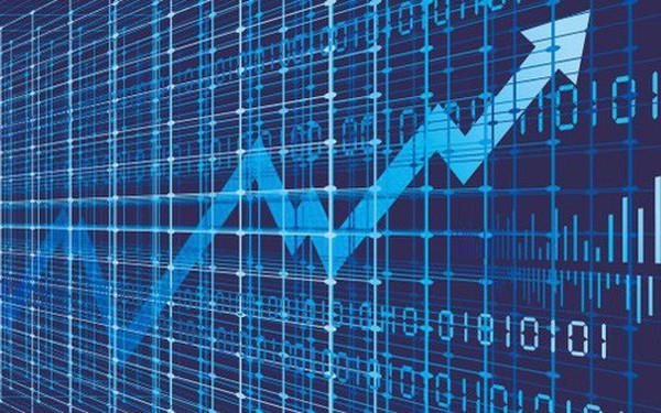 Vì sao thị trường chứng khoán thường tăng mạnh ngay sau khi các cuộc chiến nổ ra?
