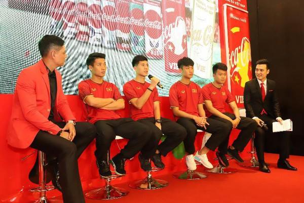 """Việt Nam tham dự FIFA World Cup - """" Mục tiêu"""" hay chỉ là """" Mơ ước""""?"""