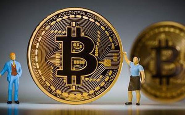 NHNN yêu cầu siết chặt các giao dịch, hoạt động liên quan tới tiền ảo