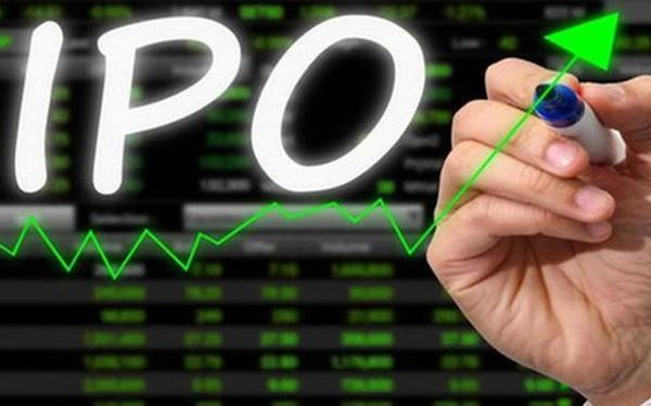 Bloomberg: Việt Nam là thị trường IPO nóng nhất Đông Nam Á