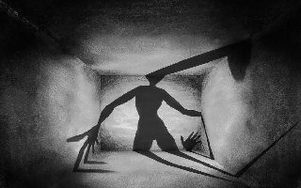 Sợ một mình, sợ tuổi già, sợ hết tiền: Ai trên đời mà chẳng có nỗi sợ, nhưng mấy ai dám vượt qua?