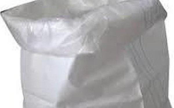 Hoa Kỳ điều tra chống bán phá giá và chống trợ cấp bao túi đóng hàng Việt Nam