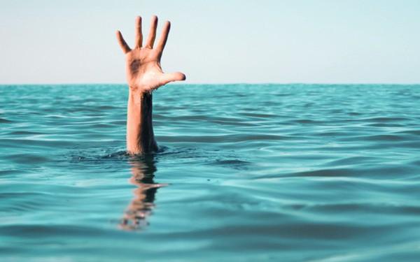 Lời khuyên cho SMEs: Kinh doanh cũng như bơi, hãy học trước khi bơi, đừng vừa bơi vừa học!