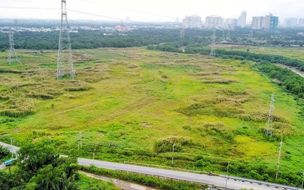 Bí thư Nguyễn Thiện Nhân chỉ đạo khẩn trương kiểm tra vụ bán đất cho Quốc Cường Gia Lai