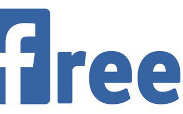 Facebook thay đổi mô hình kinh doanh, bạn có sẵn sàng trả 84,41 USD để sử dụng?