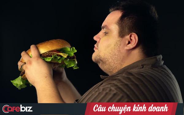 Bí ẩn phía sau cuộc đua giảm giá 'đến đáy' của McDonald's, KFC, Burger King…: Làm sao có lãi từ chiếc burger 1 USD khi tiền công nhân viên đã là 10 USD/h?