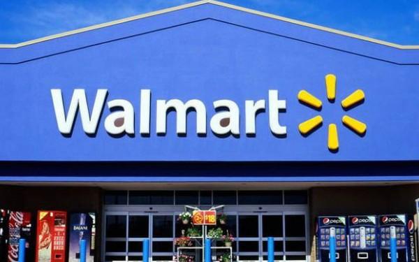 Biến chu trình vốn tiêu tốn 6 ngày nay chỉ mất đúng 2 giây, blockchain đang được gã khổng lồ bán lẻ Walmart quan tâm như thế nào?