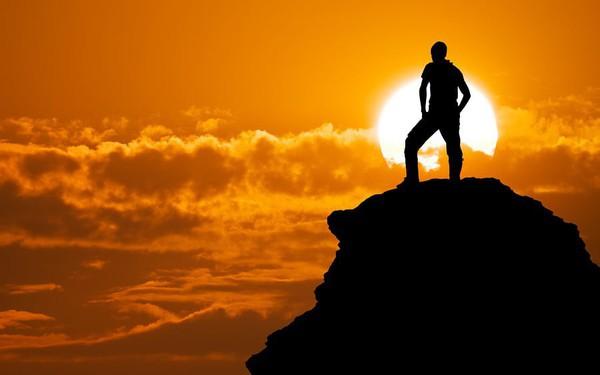 Tạo động lực đâu có nghĩa là phải đe dọa nhân viên? Bạn trở thành lãnh đạo không phải bởi vị trí, mà là vì người khác muốn đi theo bạn