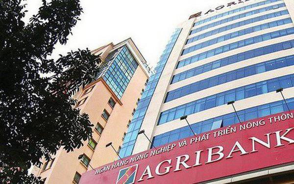 Agribank: Có 12 khách hàng bị trộm tiền, đã hoàn trả 3 người