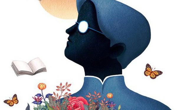Câu chuyện về người đàn ông thông thái và bài học: Lo lắng, than phiền chẳng giải quyết được vấn đề, chỉ lãng phí thời gian và sức lực!