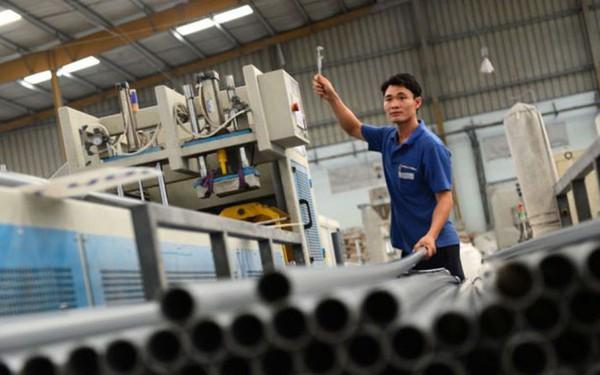 Nhựa Bình Minh chính thức về tay người Thái