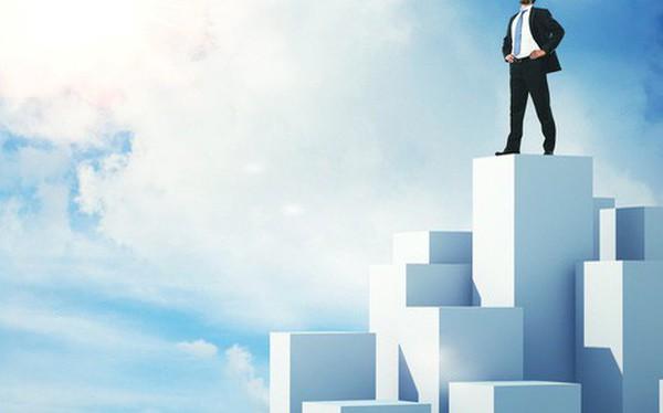 """Đây là những độ tuổi bạn có thể đạt """"đỉnh cao"""" về tài chính trong cuộc đời, từ lương cho đến giá trị tài sản ròng"""