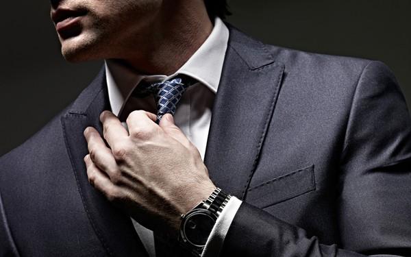 Bàn tay mà có 12 dấu hiệu này, bạn sẽ phú quý giàu sang cả đời, đặc biệt số 10 rất hiếm gặp