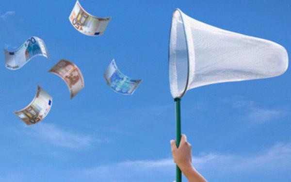 """Đầu tư BĐS quý 2: Đâu là phân khúc nhà đầu tư có thể """"hái ra tiền""""?"""