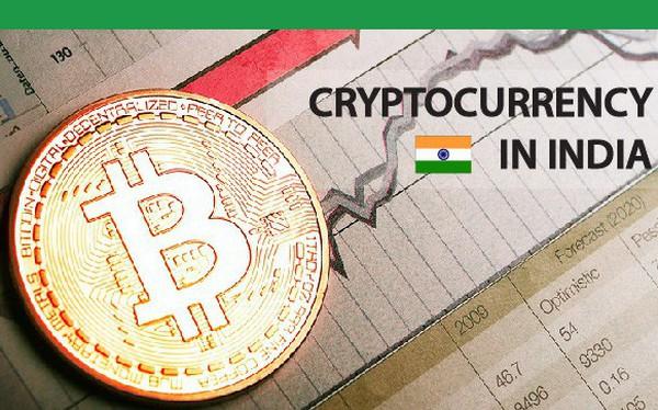 Ấn Độ 'rục rịch' ban hành đồng tiền kỹ thuật số của riêng mình
