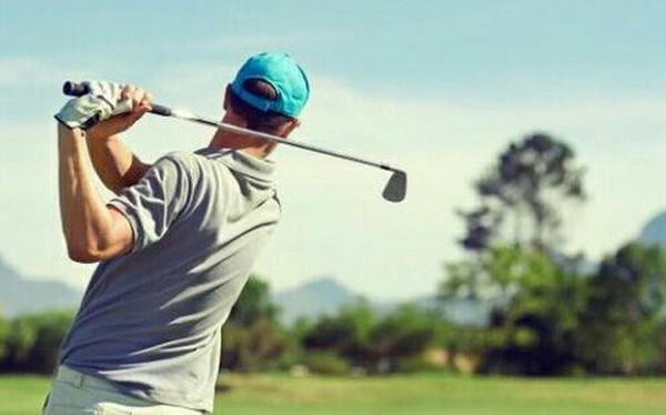 Trở thành Golfer: Chia nhỏ động tác backswing để tạo nên cú đánh ăn điểm và đẹp mắt